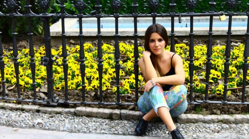 Panamar Blog Granada (3)