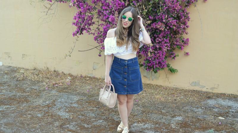 Laura My Fashion vespa Blogger Granada (3)